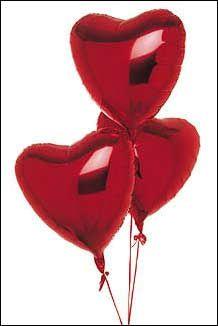 3 Inimi
