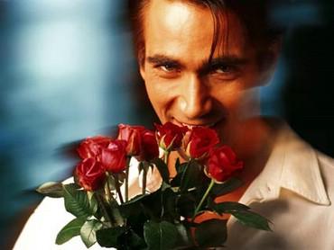 Trandafiri Cadou