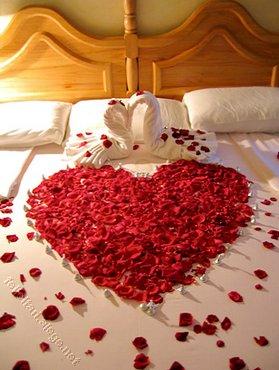 Dragoste Inima