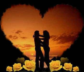 Dragoste&trandafiri