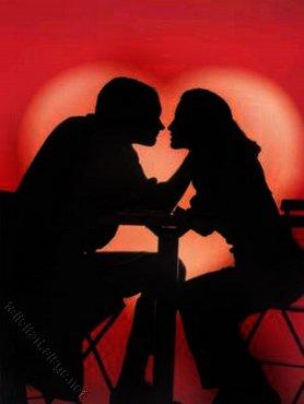 Intalnire Romantica