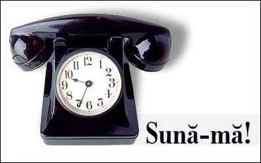 Suna-ma