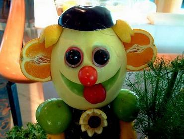 http://felicitari.alege.net/18/clown.jpg