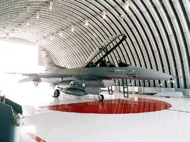 F16D In Hanger