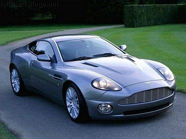 Aston3
