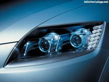 Audi PikesPeak front