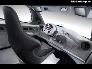 BMW XM Alpine