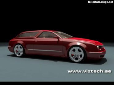 Chevrolet Impala Z 2