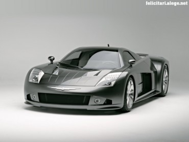 Chrysler ME412