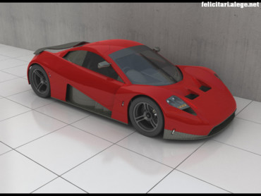 Cobra 2006