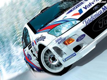 Focus Sport #4