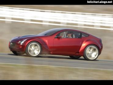 Mazda Kabura 2006 2