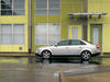Audi A4 #4