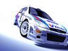 Focus Sport #2