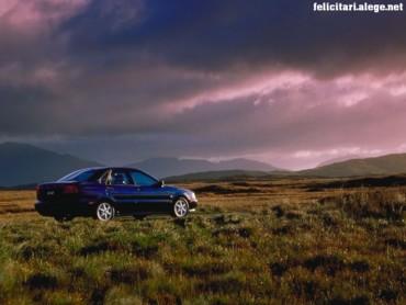 Volvo S40 #2