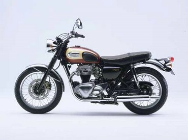 Motocicleta Simpla