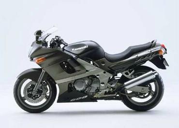 Kawasaki Kawasaki