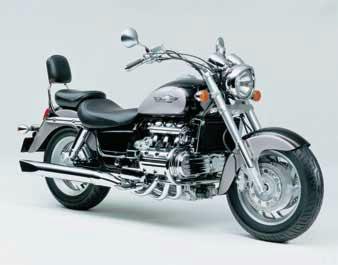 Motocicleta Din Fata