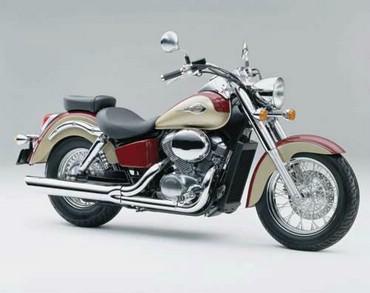 Motocicleta Rosie Cu Gri