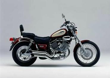 Motocicleta Moto
