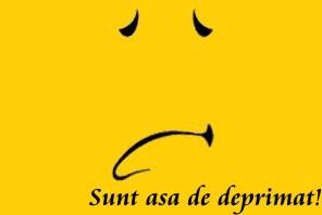 Zambete - Sunt Asa De Deprimat
