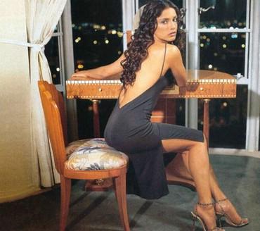 Leonor Varella