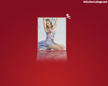 Alicia Silverstone red