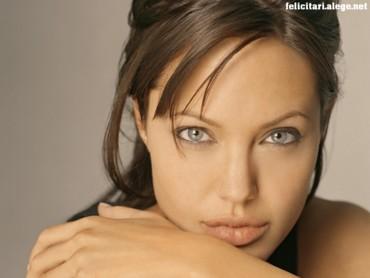 Angelina Jolie #2