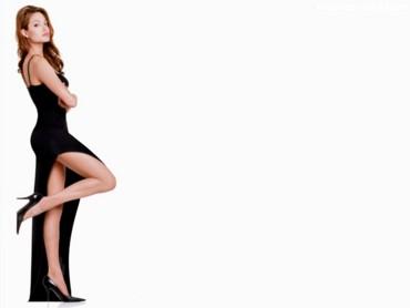 Angelina Jolie #3