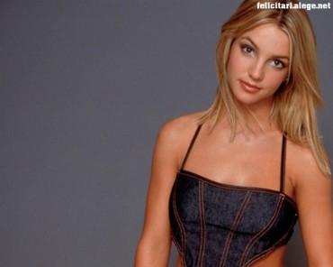 Britney #3