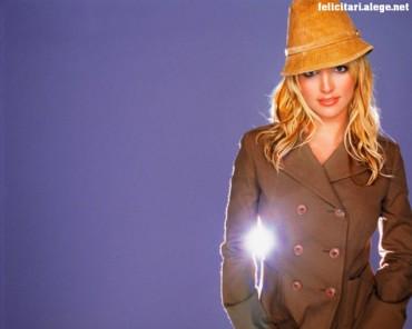 Britney #4