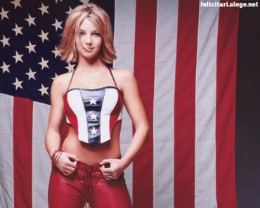 Britney #7