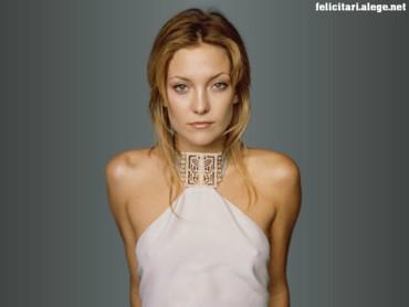 Kate Hudson look