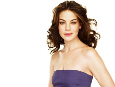 Michelle Monaghan 3