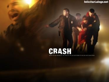 Crash people