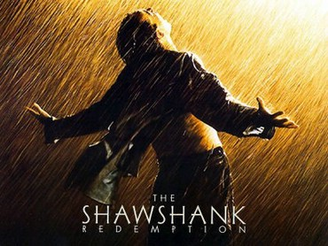 http://felicitari.alege.net/37/the_shawshank_redemption_001.jpg