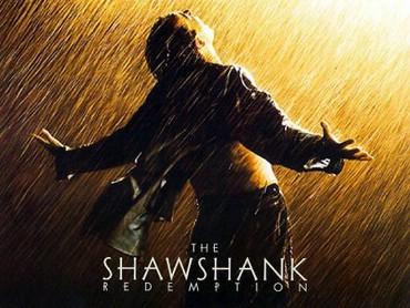 http://felicitari.alege.net/37/the_shawshank_redemption_001.jpg