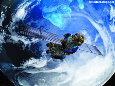 Satellite VI