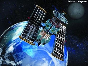 Satellite VII