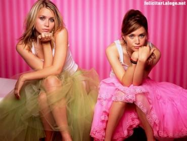 Women Celebrity