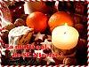 La Multi Ani, de Sf. Nicolae!