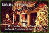 Sf. Nicolae sa va aduca multe cadouri!
