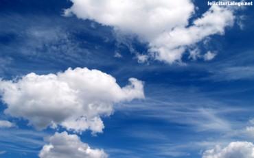 Dreamful Sky