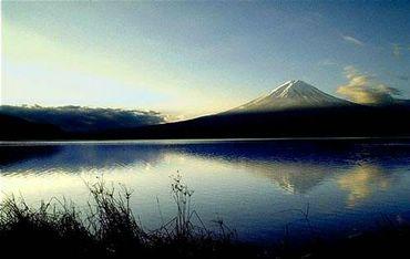 Munte Alb