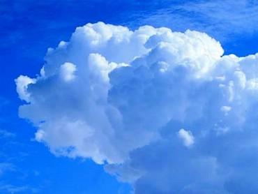 Norul