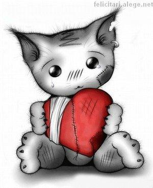 broken_heart2.jpg#broken%20hearted%20anime%20girl