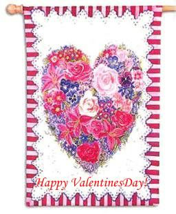 Happy ValentinesDay!
