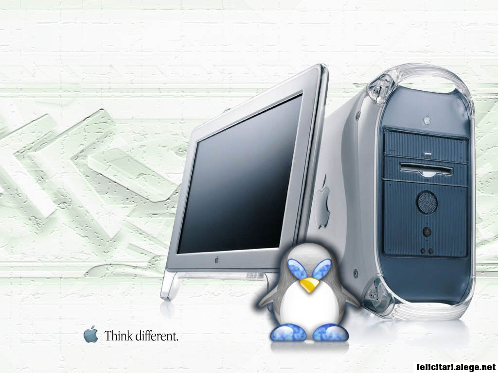 Apple Power Mac G