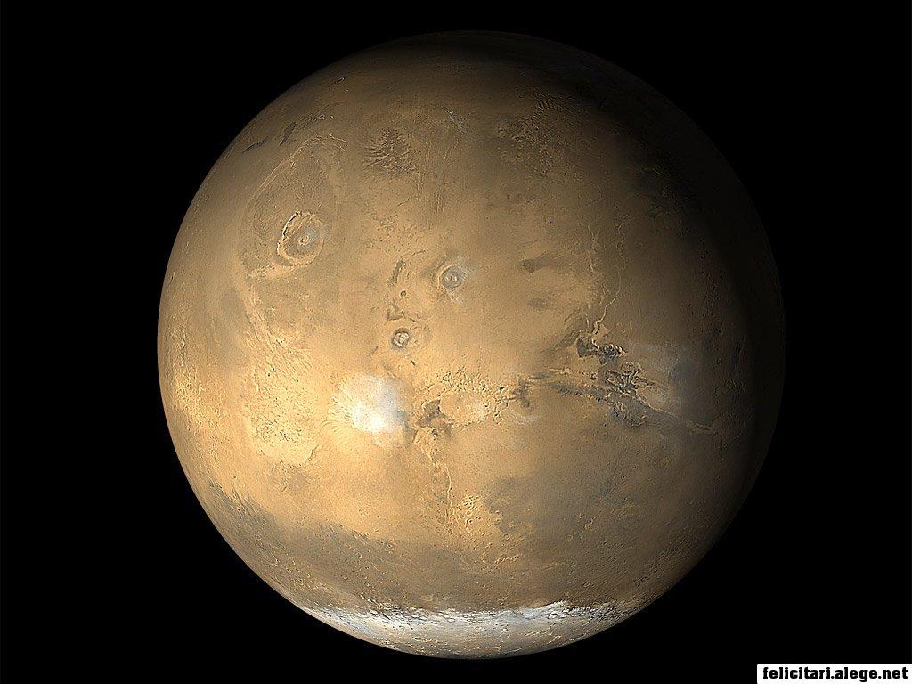 mars space nasa - photo #18