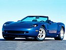 GS 90 Roadster